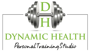 Dynamic Health Personal Training Studio